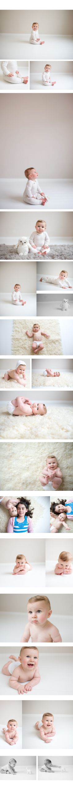 Babies | Lane Proffitt Photography - Part 4