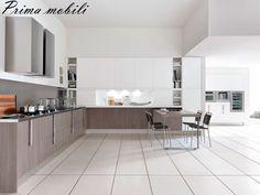 кухня в современном стиле - Поиск в Google