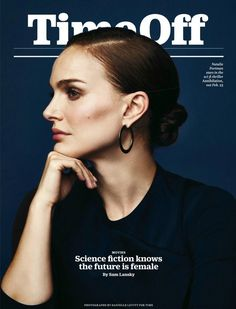 The complete source for Natalie Portman news, information and media. Click now to get your Natalie fix. Natalie Portman Mila Kunis, Nathalie Portman, Sci Fi Thriller, Photography Series, Dressing, Glamour, Lily Collins, Hot Dress, Gal Gadot