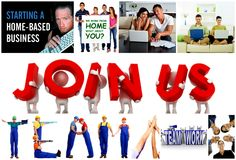 """Don't miss our events this week.     Event 1: Hr Workshop """"Making Teamwork Happen""""    Event 2:  Starting a Home Based Business    For information on the venue, time and date, and registration visit http://pcs-consultants.com/newsandevents.php.    See you!"""
