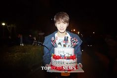 스파이 - '스파이' 김재중, 한국 넘어 글로벌한 인기 과시… '제와제 죽지 않아' - HD Photo News - TopStarNews.Net