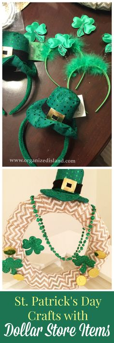 e4f107df8fd 54 Best St. Patrick s Day images in 2019