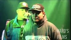 Aczino vs Akapellah (CUARTOS) - God Level Fest 2016 -  Aczino vs Akapellah (CUARTOS) - God Level Fest 2016 - http://batallasderap.net/aczino-vs-akapellah-cuartos-god-level-fest-2016/  #rap #hiphop #freestyle