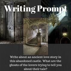 Shop The Prompt eBooks Prompt Dialogue Writing Inspiration Read Starter Conversation TFR s Writing Prompts Number 354 Novel Story Writers Corner Writing Prompts For Writers, Picture Writing Prompts, Book Writing Tips, Creative Writing Prompts, Dialogue Writing, Sentence Writing, Writing Ideas, Fantasy Writing Prompts, Dialogue Prompts
