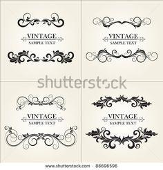 Patterns stockfoton & bilder   Shutterstock