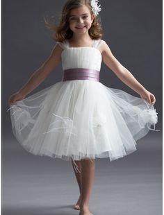 flower girl dresses uk ivory children bridesmaid dresses missydress bridesmaid dresses for girls 600x789