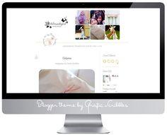 ...e il template e l'etichetta per Octoberandapril http://graficscribbles.blogspot.it/2014/09/template-etichetta-.pdf-grafica-background-sfondi-blog.html #template #background #etichette #stampabili #pdf #socialnetwork