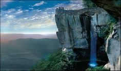 chattanooga tennessee | Lovers Leap, Lookout Mt., Chattanooga, TN