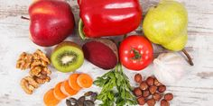 Ketogenic Recipes, Ketogenic Diet, Diet Recipes, Vegan Recipes, Keto Results, Ketogenic Lifestyle, Kefir, Keto Dinner, Tofu