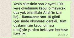 Allah, Pray, Diy And Crafts, Quotes, Rage, Amigurumi, Quotations, Quote, Shut Up Quotes