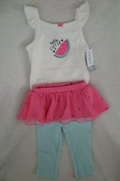 BNWT Converse baby toddler Girls Sweat Top and Legging Set