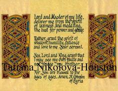 st_ephraem_prayer_w