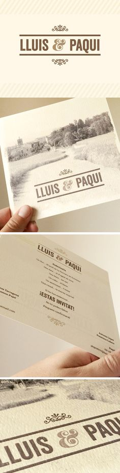 #weddinginvitation #wedding #invitation