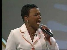 Dr Rebecca Malope, Ps Benjamin dube and Debora Fraser (gospel legends) Gospel Music, Ps, Legends, Songs, Youtube, People, Song Books, People Illustration, Youtubers