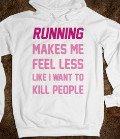 Exercise is my release I need to start again ASAP not really I just wanted to pin this