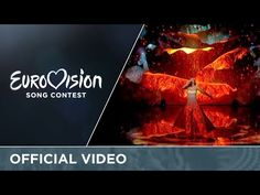 All the songs and videos for Eurovision Song Contest 2020 in Rotterdam. The participating countries and national selections of songs and artists. Videos will be available here when qualified for Rotterdam 2020 Ukraine, Cry A River, Still Picture, Inspirational Music, Morning Sky, For You Song, Jamie Lee, Spiritual Growth, Fun To Be One