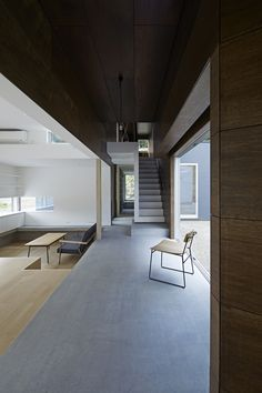 Gallery - E House / Hannat Architects - 13