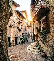 Shared via Flipboard. #beautiful cites #travelling #round the world #amazing