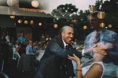 Columbus Wedding Photographer | 222 Photography