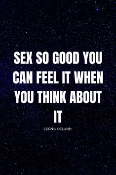 Life is full of quotes, we just picked some of the naughtier ones to share with you. Enjoy these 21 sexual quotes and be sure to share them with friends and lovers! Kinky Quotes, Sex Quotes, Daily Quotes, Great Quotes, Love Quotes, Motivational Quotes, Romance And Love, Sex And Love, Flirty Quotes
