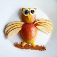 apple-bird-snack-for-kids