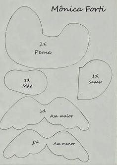 MOLDE-MONICA-FORTI2.jpg (283×400)