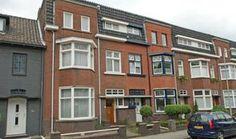 Limburg - Foto's SERC