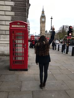 london All Over The World, Around The Worlds, Big Ben, London, Travel, Viajes, Trips, Traveling, Tourism