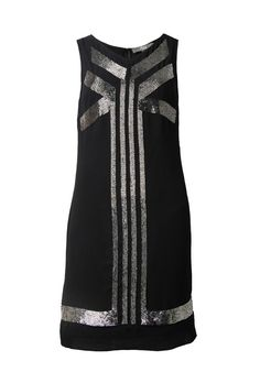 Deco Shift Dress - skims the body unlike the sheath that fits. Glam Dresses, Dresses 2013, Evening Dresses, Summer Dresses, Bodycon Fashion, Beautiful Outfits, Beautiful Clothes, Online Dress Shopping, Spring Looks