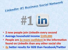 Are we connected yet on Linkedin? If not, I welcome you to connect with me: http://linkedin.com/in/MelonieDodaro
