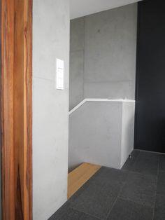 led alu bad lampe wand wohnzimmer 6 w flur design büro beleuchtung, Wohnideen design