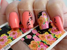 http://www.bornprettystore.com/1sheet-pretty-flowers-colorful-tropical-fish-pattern-nail-water-decals-transfers-sticker-…