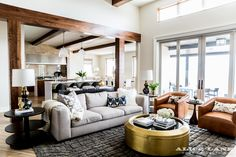glass-house-modern-family-room-designed-by-alice-lane-home-collection_1