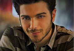 Come in and share the love of life, friends and Il Volo!