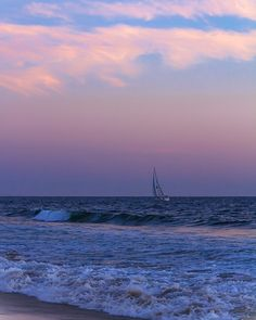 Sunset Sail (prints avail; see link in profile)  #sailing #sailboat #boats #water #ocean #pacificocean #sunset #sky #color #dusk #theviewfromhere #la #losangeles #santamonica #venice #venicebeach #magichour #haze #hazy #blue #pink #purple #beach #clouds #waves #lastory #travel #skyporn #cloudporn #beautiful by 839photo