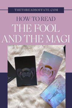 Physic Reading, Tarot Cards For Beginners, Tarot Card Spreads, Tarot Major Arcana, Tarot Learning, Tarot Card Meanings, Oracle Cards, Spiritual Wisdom, Spiritual Awakening