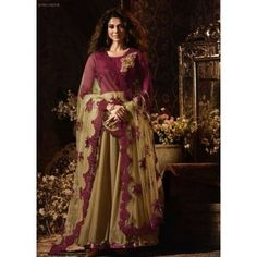 093af81a67 Indian New Party Wear Designer Floor Long Anarkali Salwar Suit Women Dress  2785 #woman #