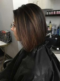 16.Straight-Short-Hairstyle.jpg 500×667 pixels