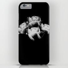 Black Celebration  iPhone & iPod Case