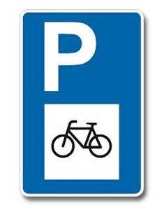 fahrrad - Yahoo Suche Bildsuchergebnisse