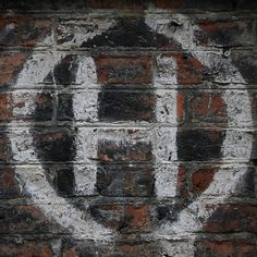 letter H by Leo Reynolds, via Flickr