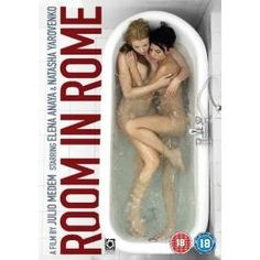 http://ift.tt/2dNUwca | Room In Rome | #Movies #film #trailers #blu-ray #dvd #tv #Comedy #Action #Adventure #Classics online movies watch movies  tv shows Science Fiction Kids & Family Mystery Thrillers #Romance film review movie reviews movies reviews