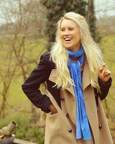 Today's look.. Featuring 'Epoch' from our collection  #sustainable #veganfashion #vegan #organic #bamboo #sustainabilityinstyle #smartgirlsgogreen #ecofriendlyfashion #outfitoftheday #fashiondiaries #fashionblogger #fashiongram #fashionlover #scarf #scarves #dontforgetyourscarf #springfashion #brandymelville #topshop #theanandatree #luxury #online #store #tigermist #shoponline #shopping #fashionaddict #folksy #shopifypicks #ecofashion