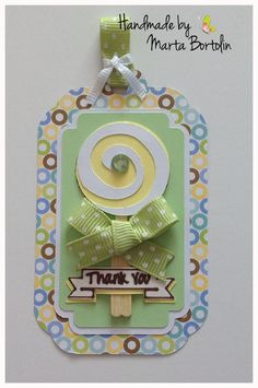 Baby Shower Tag Birthday Tag Favor Tag Thank you by tracesofcrafts Favor Boxes, Favor Tags, Invitation Cards, Invitations, Baby Shower Tags, Birthday Tags, Paper Cake, Cupcake Wrappers, Favors