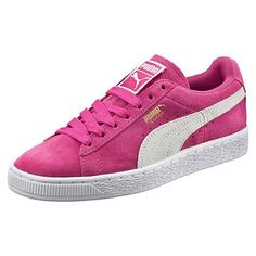 91 Best Pumas images in 2018 | Pumas shoes, Loafers & slip