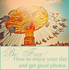 The Philosophy of Wedding Photos: how to get the best photos of your day!