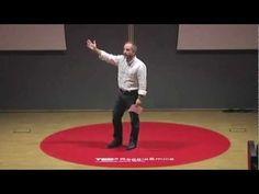 Come abbiamo smesso di essere un paese agricolo: Antonio Pascale at TEDxReggioEmilia - YouTube Grande, Basketball Court, Youtube, Youtubers, Youtube Movies