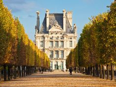 """Paris is beautiful no matter when you go. But these 13 reasons—from a day celebrating beaujolais to """"Picassomania""""—will inspire you to book a trip to the City of Light this season."""