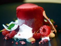 20141101-Cafe-Boulud-Brauze-restaurants-stay-desserts-niko-triantafillou.jpg