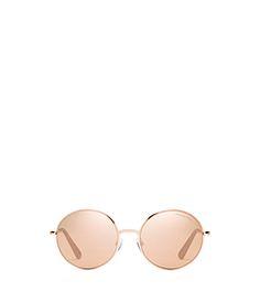 74fb9248d1 Kendall II Sunglasses by Michael Kors
